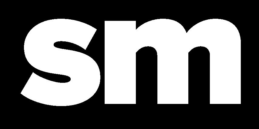 Schaedel Medien